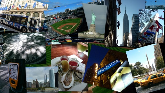 NY写真サイズ変更.jpg